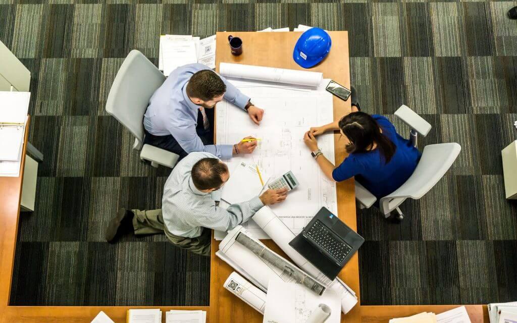 福山市の相続税・事業承継の無料相談なら新良貴会計事務所