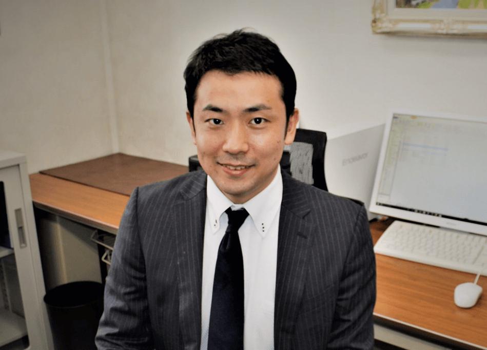 福山市の相続税申告に強い税理士| 藤井慎也