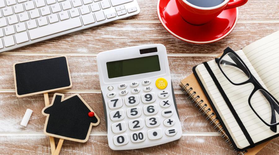 会社の事業を終わらせるには休業させるという選択肢も! 清算と比較したメリット・デメリットとは?