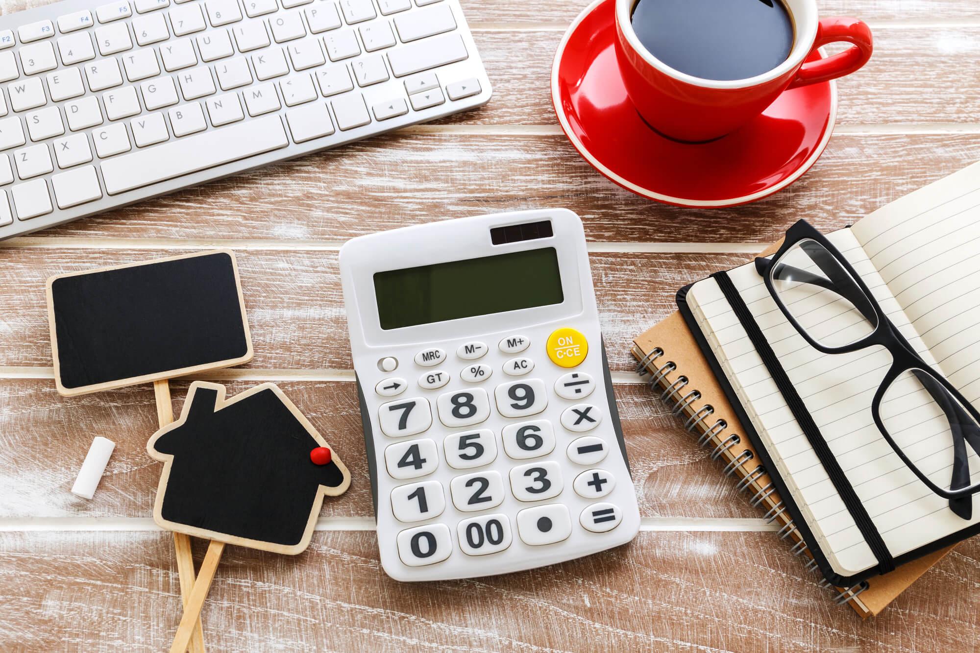 福山市の会計コンサルティングに強い税理士事務所|藤井慎也会計事務所